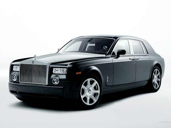 rolls royce phantom wallpaper. Rolls Royce Phantom Wallpapers