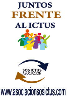 PROGRAMACION 2016. JUNTOS FRENTE AL ICTUS