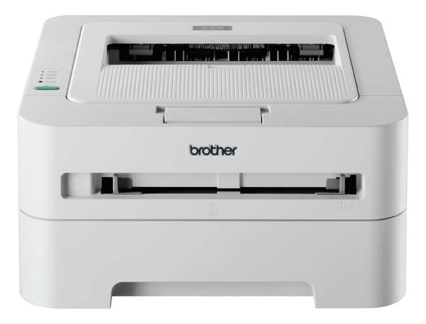 Harga Printer Laser Warna Dengan Kualitas Terbaik Dan Harga Termurah