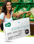 CARTO ALIMENTAO ALELO