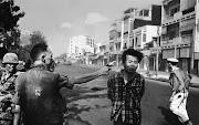 Una vez finalizada la guerra de independencia de Indochina los franceses . guerra de vietnam