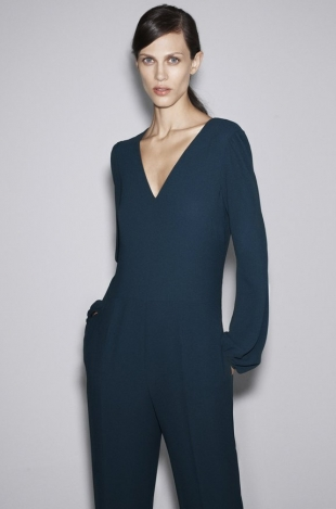 Zara-October-2012-Lookbook-11