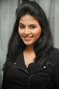Anjali Glamourous Photos at Pranam Kosam audio-thumbnail-2
