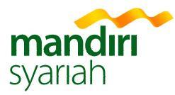 Lowongan Kerja PT Bank Syariah Mandiri Cabang Semarang - November 2012
