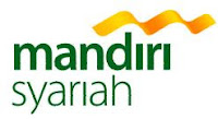 Lowongan Kerja PT Bank Syariah Mandiri, Collateral Valuation, Legal and Reviewer Corporate Officer - Juli 2013