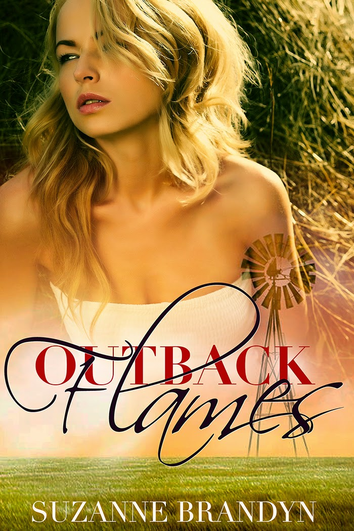 http://www.amazon.com.au/Outback-Flames-Australian-Romantic-Suspense-ebook/dp/B00R1M2QCU/ref=sr_1_1?s=digital-text&ie=UTF8&qid=1420306631&sr=1-1&keywords=OUTBACK+FLAMES