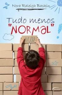 http://livrocomdieta.blogspot.com.br/2013/11/resenha-tudo-menos-normal.html