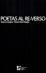 Poetas al Re-Verso
