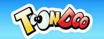 ToonDoo Logo