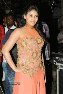 Anjali-Stills-at-Masala-Audio-Success-Meet