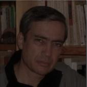 Acerca del Premio Nacional de Poesía Aguascalientes 2008