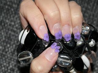 Curso Uñas En Acrilico y Gel, Manicure, Pedicure + Obsequio