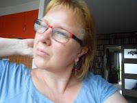 Podpořte Alenčin blog