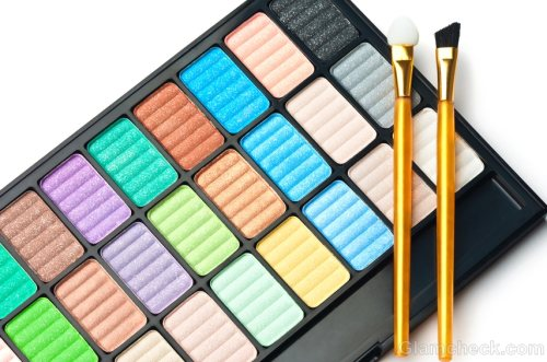 Cosmetics 2011 Makeup Products Wallpapers