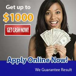 Same Day Money Loans Make Life Much Easier For Any Individual
