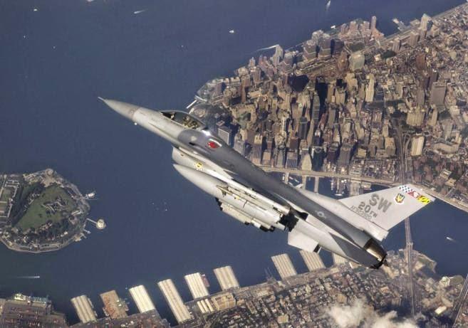 la-proxima-guerra-eeuu-pone-en-alerta-fuerza-aerea-tras-atentado-canada-f16-sobrevuela-nueva-york