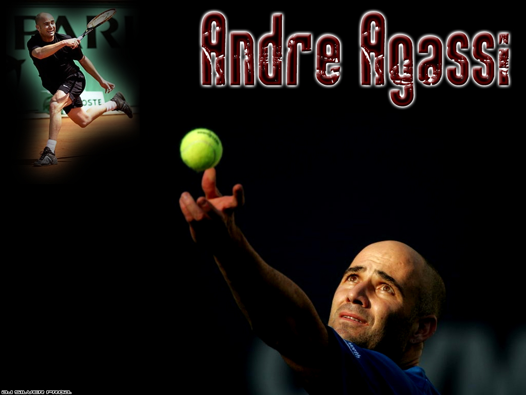 http://3.bp.blogspot.com/-LMD5HYpRPZ4/T_5cpp-8y7I/AAAAAAAABLE/9jn_rfG9YZo/s1600/Andre_Agassi_50460.jpg
