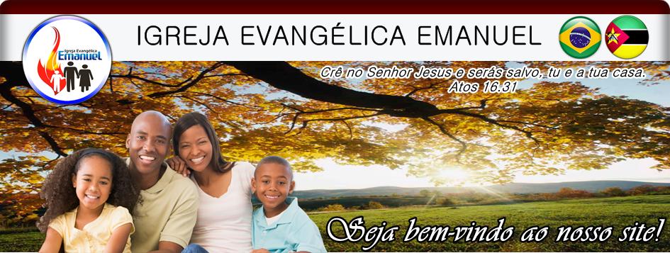 Igreja Evangélica Emanuel