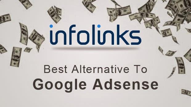 Best-Google-Adsense-Alternative
