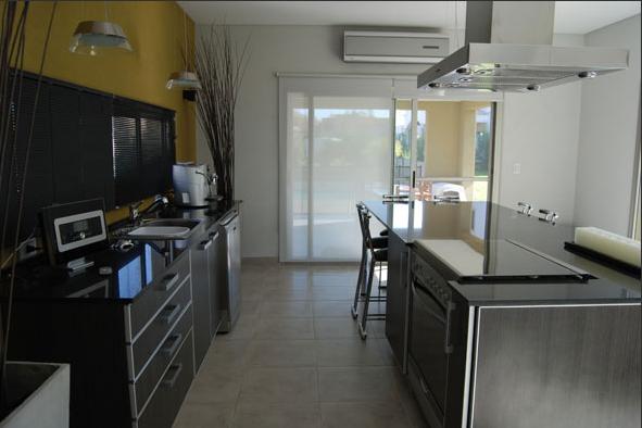 Amoblamiento integral para el hogar amoblamiento para cocinas for Ver amoblamientos de cocina