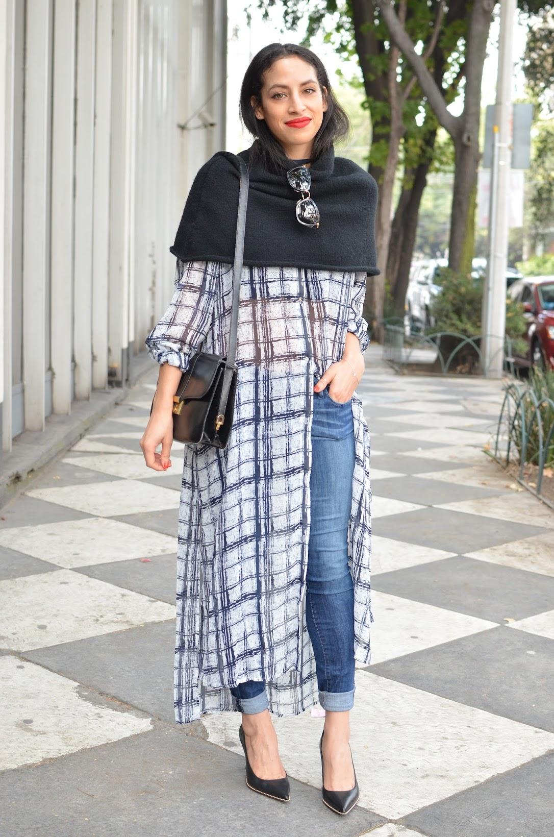 Fashion in mexico city 25