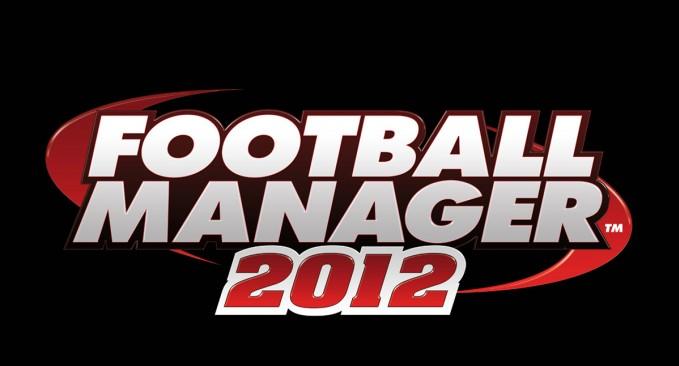 Игра Football Manager 2012: обзор, описание и прохождение, коды, моды, патч
