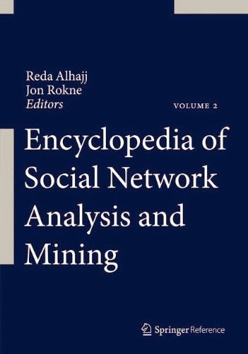 http://www.kingcheapebooks.com/2014/12/encyclopedia-of-social-network-analysis.html