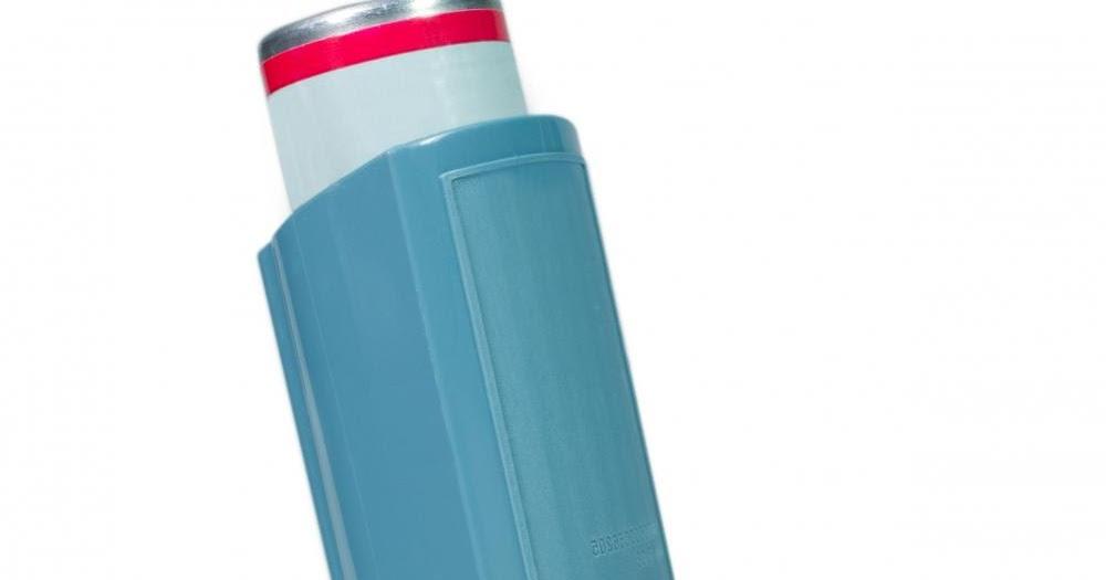 Order inhalers online