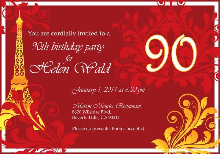 Birthday Invitations To Print for perfect invitation example