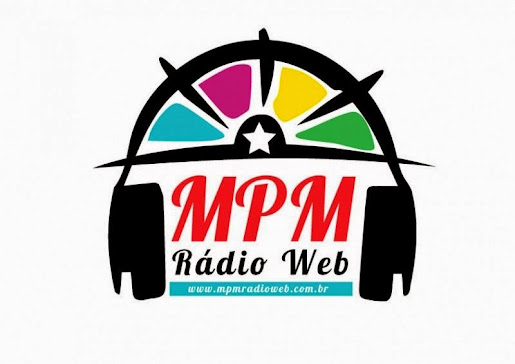 MPM Rádio Web