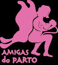 ONG Amigas do Parto