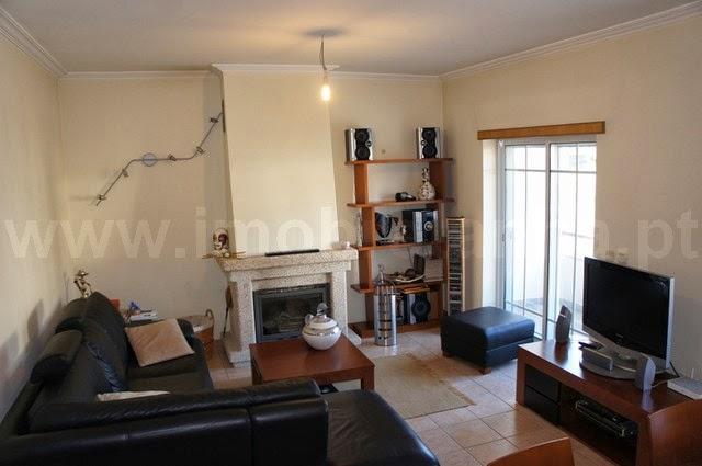 http://imobretanha.pt/1836/apartamento-t3-covilha-venda/pt/