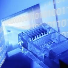 Elegir linea ADSL