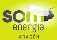 Unete a la cooperativa de energía verde