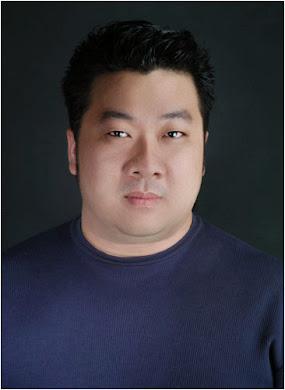 Kenzooi Profile
