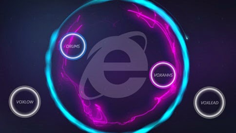 "Microsoft provides users with a version of ""preview"" of its browser Internet Explorer version 11. It is available for Windows 7 or for those who have the RTM version of Windows 8.1"
