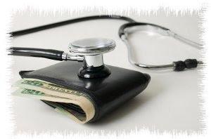 Daftar Perusahaan Asuransi Kesehatan Terbaik di Indonesia 2012