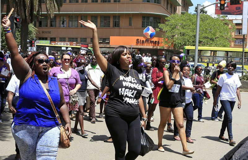 1188832 further Mombasa Women Protest Against Mike together with Viewimg 140977 0 in addition Bad Girls Club Nastasia Townsend Stasiquinn For as well Content 28522366 8. on 7