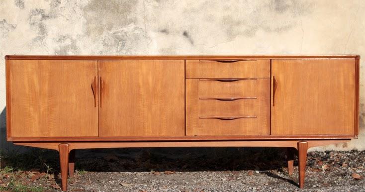 objets vintage en ligne maison design. Black Bedroom Furniture Sets. Home Design Ideas