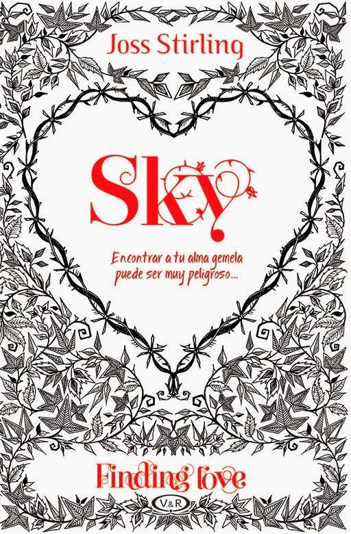 http://puertasdepapell.blogspot.com.es/2014/04/sorteo-internacional-libro-sky-joss.stirling-autografiado.html?showComment=1398296132698#c8453798806726769213