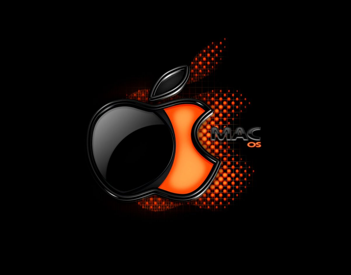 cool wallpapers for mac free hd wallpapers