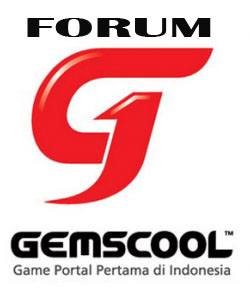 Gemscool Game Online Point Blank