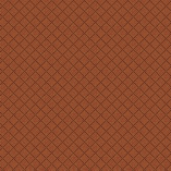 Brown Pattern Blog Netfori