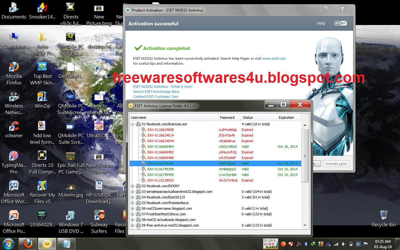 Antivirus Full Version - Free downloads and reviews - CNET