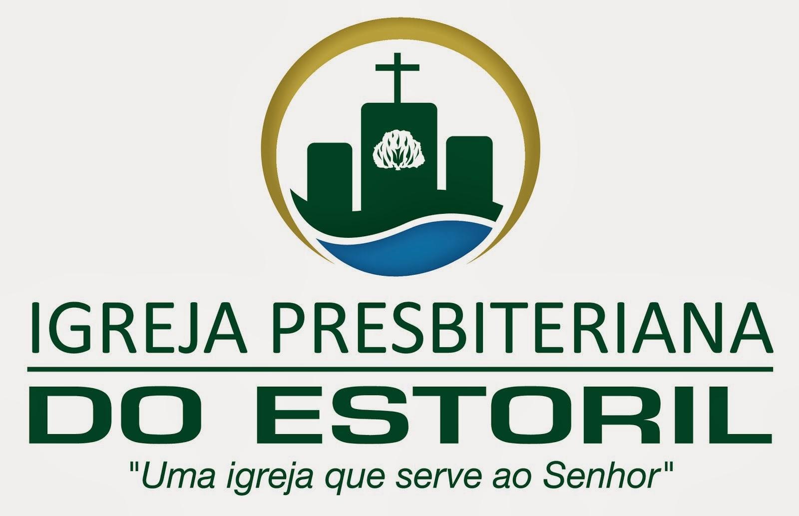 Igreja Presbiteriana do Estoril