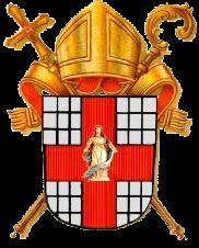 Seminário Diocesano da Imaculada Conceição
