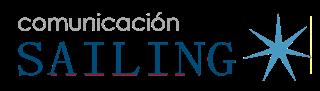 Gabinete de Prensa y Comunicación.
