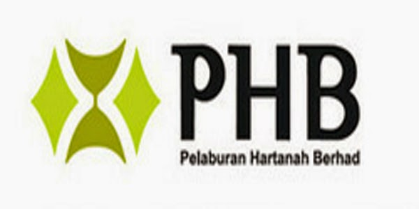 Jawatan Kerja Kosong Pelaburan hartanah Berhad logo www.ohjob.info april 2015