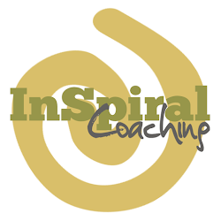 InSpiral Coaching