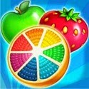 Juice Jam Icon Logo
